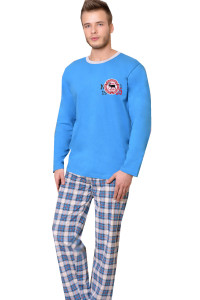 taro-371-franta-modre